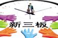 广东新三板股权公司