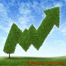 中原物流股价是多少怎么买