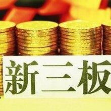 839137金禾软件怎么投资?