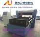 出售AL1218-1000瓦CO2密度板激光切割机、木板激光刀模机