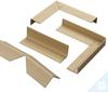 瓦楞纸板箱检测
