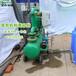 农机补贴水肥一体化机进目录排灌机械类的半自动施肥机操作简单