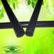 辽宁供应滴灌管-滴灌带-PE管材-滴灌管材厂家生产滴管带批发价格滴灌带滴灌管直销