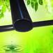 贵州贵阳供应滴灌管-滴灌带-PE管材-滴灌管材厂家生产滴管带批发价格滴灌带滴灌管直销