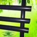 江苏省南通市滴灌管滴灌带滴灌管件微喷管PE管批发价