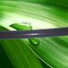广西梧州供应优质滴灌管PE滴灌管生产葡萄滴灌果树滴灌蔬菜滴灌