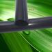 阳江滴灌管生产PE管材价格滴灌生产泽雨节水公司滴灌管滴灌带滴灌管材生产大棚滴灌
