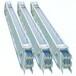 供兰州母线槽和甘肃空气型母线槽特点供甘肃空气型母线槽和兰州母线槽详情