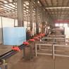 江西数控角钢生产线选光先JNC125型角钢线厂家角钢冲孔设备