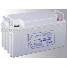 科士达蓄电池原装正品蓄电池全国质保