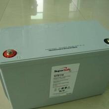 一电蓄电池LFP65-12产品简介