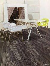 无锡美博PVC塑胶地板革耐磨地板革地胶木纹塑胶地板医院早教商场办公同质透心防静电