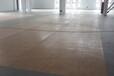 舞蹈室健身房运动地板室内球场运动地板