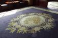 廠家直銷無錫地毯拼塊毯辦公地毯定迎賓毯