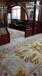 無錫東方地毯東方方塊毯高清印花尼龍羊毛