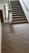 韓華塑料pvc地板拼接pvc地板防靜電pvc地板