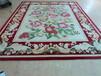办公地毯优质加密丙纶拼块地毯地毯