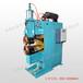 销售丝网滚焊机不锈钢太阳能水塔缝焊机质量可靠