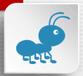 東莞家具軟件、三蟻家具軟件、家具倉庫管理軟件