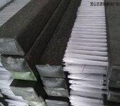 厂家直销砖机刷优质尼龙海斯砖机条刷免烧砖机毛刷制砖机板刷