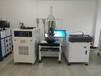 連續激光焊接機純光纖激光焊接機高熔深2mm左右500W連續激光焊