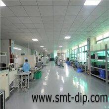 深圳SMT贴片加工厂对贴片胶水的要求图片