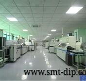 什麼因素導致SMT加工行業的發展——長科順科技