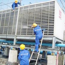 专业承接中央空调清洗、中央空调维保及其中央空调安装;