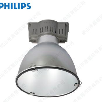 飛利浦工礦燈HPK038-250W工廠天棚燈