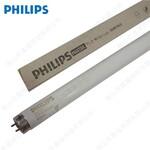 飞利浦对色灯管D65印刷厂专用灯管58W965灯管图片