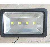 佛山照明泛光灯200W超炫LED投光灯