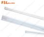 佛山照明LED燈管16W1.2米LED光管T8LED日光燈管