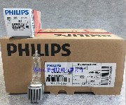 飞利浦特殊光源HPL750W/HeatSink7008舞台专用灯泡影视灯图片