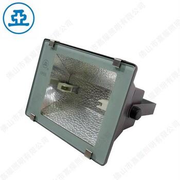 上海亞明廣告燈ZY73-150W草坪燈景觀照明燈