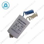 上海亚明触发器CD-2A电子触发器