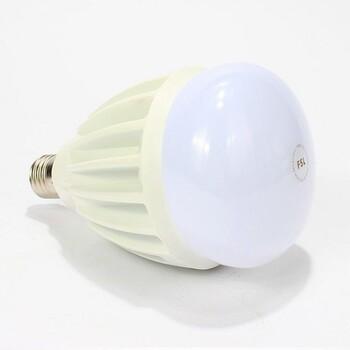 佛山照明大功率球泡55WLED大球泡球泡出厂价