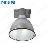 飞利浦工矿灯HPK038HPI-P250W天棚灯图片