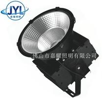 嘉耀照明LED镝灯300W/400/500瓦体育馆LED高杆灯