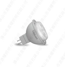 欧司朗MR16LED射灯4.6WGU5.3调光LED灯杯