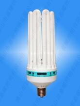普尔达车间节能灯6U150W/185W三基色厂房节能灯