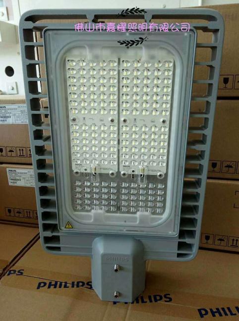 飞利浦足球场泛光灯MVF403 1800W A6 DN批发商