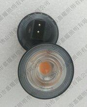 飞利浦高显色调光LED灯杯MR167.2WGU5.3?#39057;?#19987;用调光杯图片