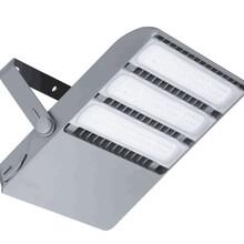 飞利浦工程LED投光灯BVP384500WLED投光灯厂家图片
