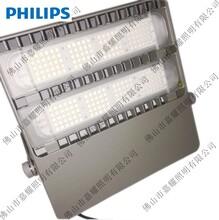飞利浦LED泛光灯BVP38150W/CW供应图片