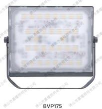 飞利浦经济型LED投光灯BVP17250W/4000K开元棋牌游戏价格图片