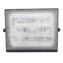飞利浦停车场泛光灯BVP17250W/4000K开元棋牌游戏价格图片