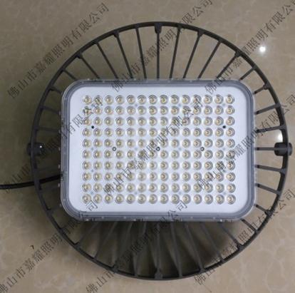 飞利浦防水LED工矿灯BY688P145W全国总代