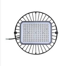 飞利浦LED工矿灯厂家BY698P160W供应图片