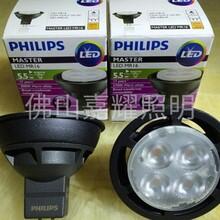 飞利浦商场LED灯杯MASTERLEDAR11115-75W的用途图片
