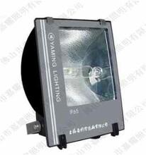 亞字牌礦區投射燈ZY303-N250A/ATC批發圖片